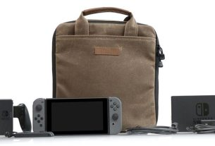 Multiplayer Pro Switch case