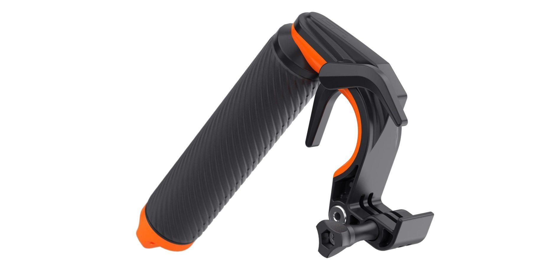 Trigger Set \ Image: SP Gadgets