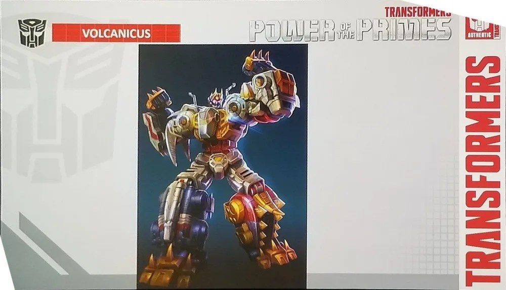 power-of-the-primes-volcanicus