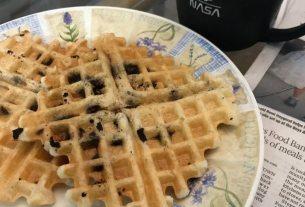 birch-benders-waffles