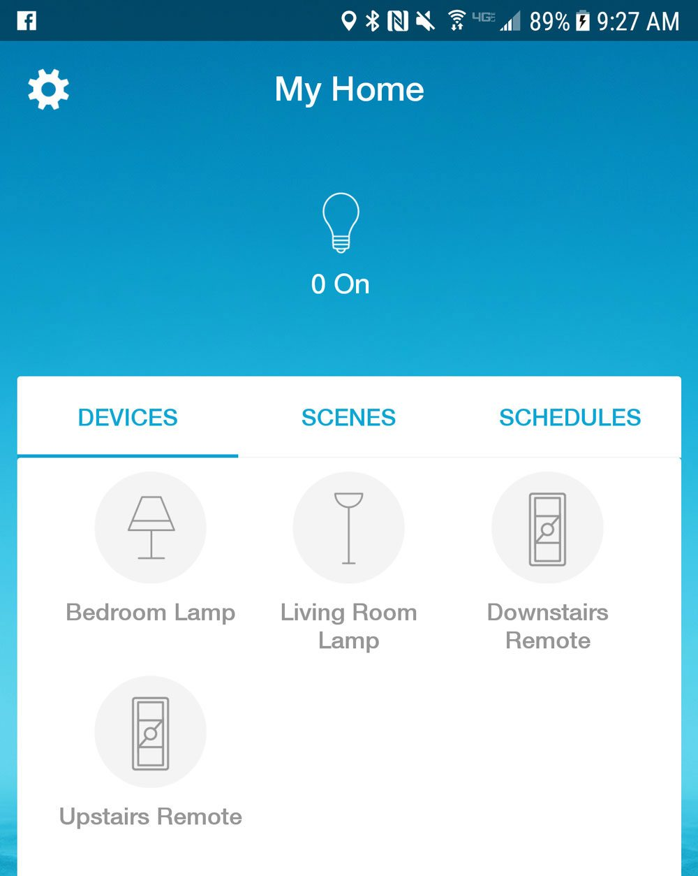 Easily Add Smart Lighting to Your House with Lutron Caseta - GeekDad