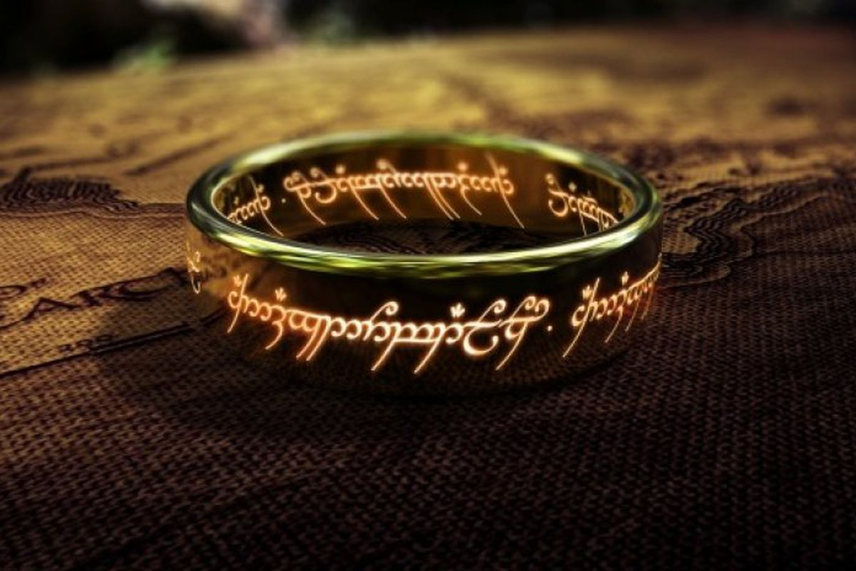 6 'Lord of the Rings' Shows I Want To See On Amazon