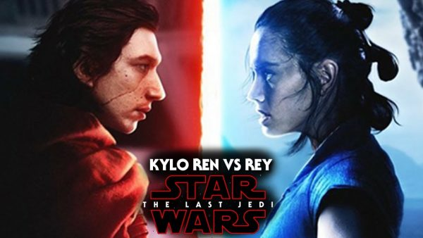 team kylo ren or team rey star wars