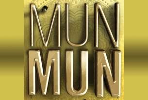 Munmun cover