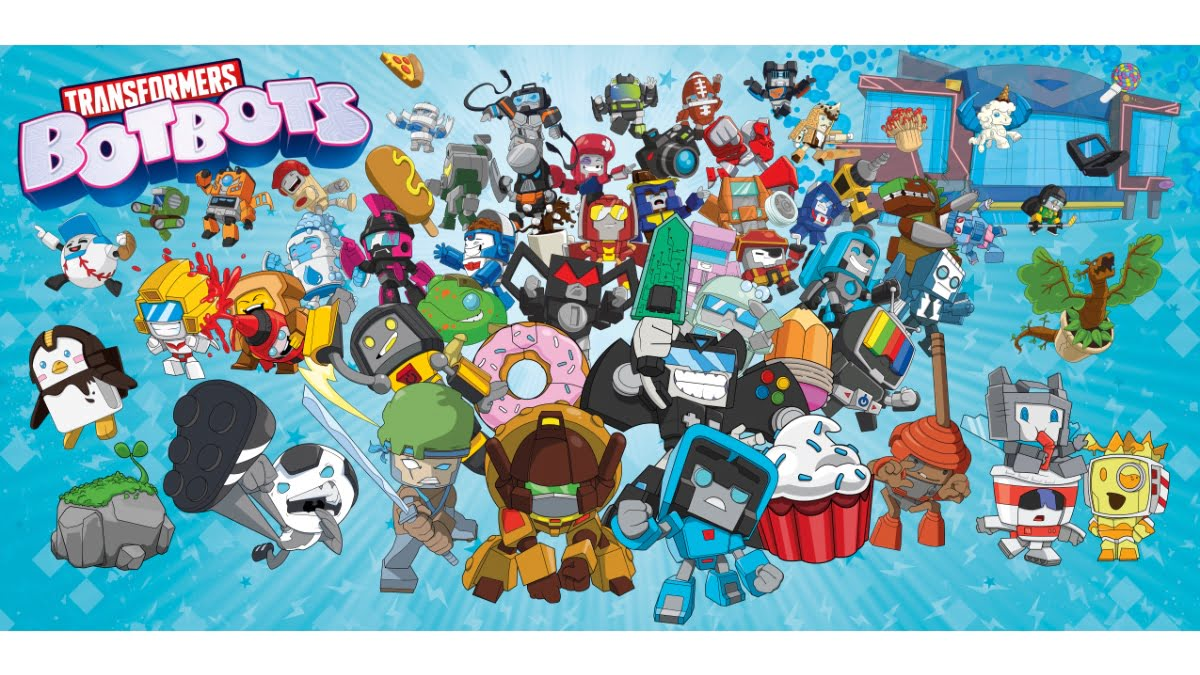 BotBots-Featured