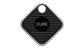 Geek Daily Deals December 21 2019 Keep Tabs On Your Stuff With The Cube Pro Bluetooth Tracker For Just 24 Today Geekdad