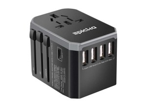 Geek Daily Deals 011319 travel outlet