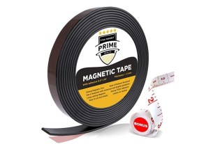 Geek Daily Deals 020619 magnetic tape