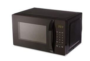 Geek Daily Deals 020719 alexa microwave