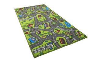 Geek Daily Deals 023119 play mat