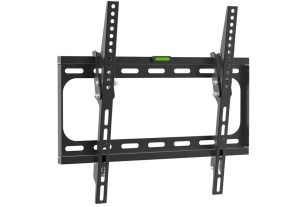 Geek Daily Deals 041019 tv wall mount