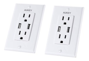 Geek Daily Deals 041919 USB AC outlets