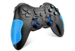 Geek Daily Deals 042719 nintendo switch controller
