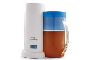 Geek Daily Deals 060919 iced tea maker