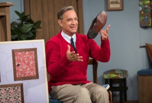 Mister Rogers Isn't Just For Kids But Adults Too!