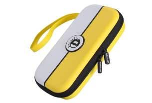 Geek Daily Deals 011720 nintendo switch case