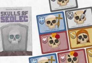 Skulls of Sedlec featured image