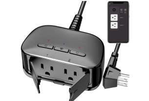 Geek Daily Deals 040420 outdoor smart plug