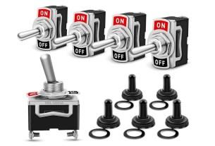 Geek Daily Deals 060420 rocker switches