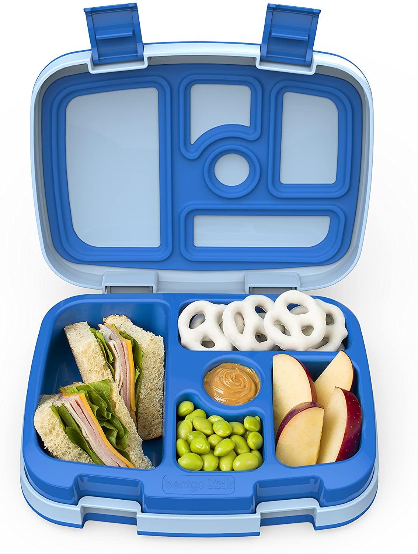 Geek Daily Deals 081220 bentgo lunch box