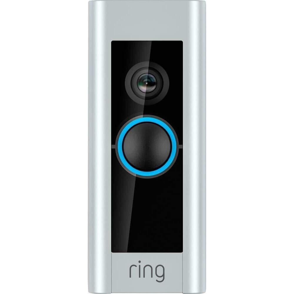 Geek Daily Deals 091220 refurbished ring doorbell pro