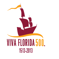 Geeky States of America: Viva Florida 500