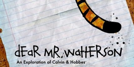 The Music of Calvin and Hobbes Available Online