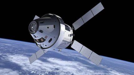 """Senator: NASA to """"Lasso"""" Asteroid, Bring it Closer"""