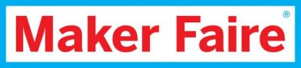 GeekMom and GeekDad Will Be at Maker Faire Bay Area 2013