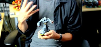 Toys For Bob Likely to Develop Skylanders 4