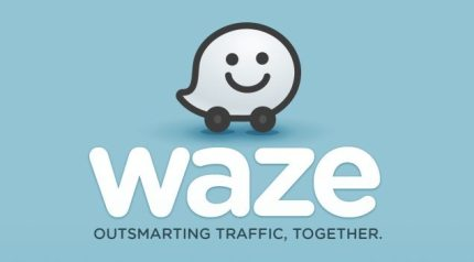 Waze: Exciting News for This Exciting App