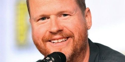 Happy 50th Birthday Joss Whedon!