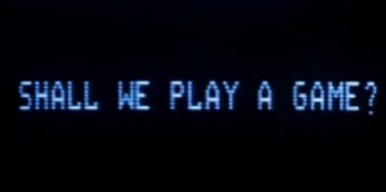 WarGames Still a Classic at 30