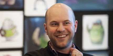 Monsters University Director Dan Scanlon on the Making of a Pixar Prequel