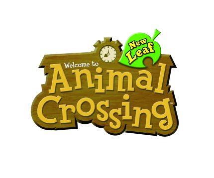 You're the Boss, Applesauce – GeekDad Reviews Animal Crossing: New Leaf