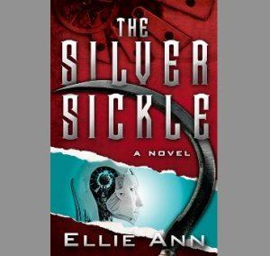 Silver Sickle