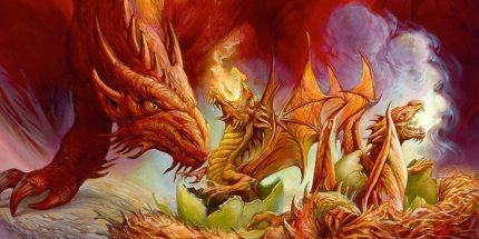 Second Issue of Gygax Magazine Hits Shelves This Week