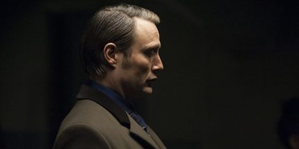 Why You Should Be Watching Hannibal