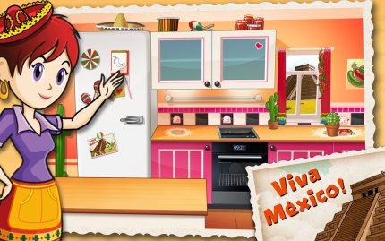 More Great Bonding Opportunites for Mom & Daughter From Spil Games