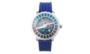 Astrolabe Watch