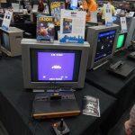 Retro Gaming Expo