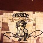 Obsella
