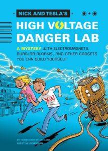 Danger Lab