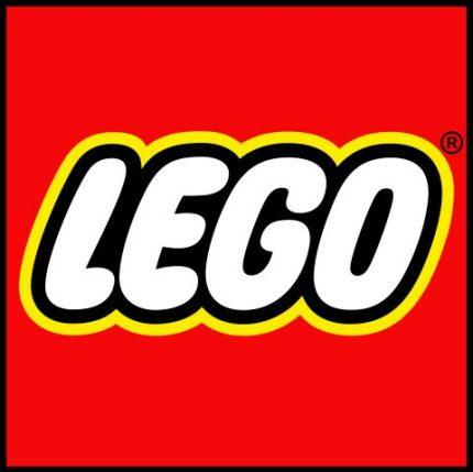 Google Presents: Build LEGO With Chrome