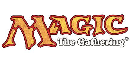Magic: The Gathering Is Coming to the Big Screen!