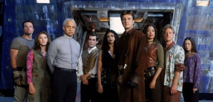 7 Realizations Upon Introducing Our Kids to Firefly