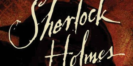 Happy Birthday, Sherlock! (But We Get the Gifts…)