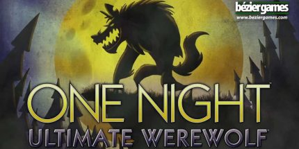 'One Night Ultimate Werewolf' Is a Howling Good Time