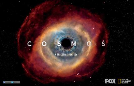 Will There Be a Second Season of Cosmos?