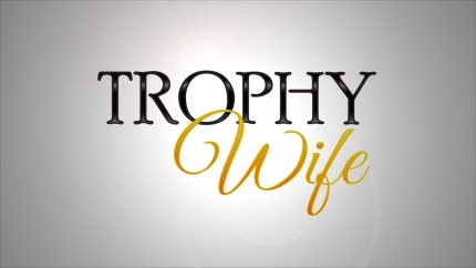 ABC's Trophy Wife Delivers Solid Family Humor, Surprisingly Avoids Clichés